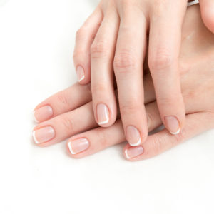 Manicure Roma Trionfale Metro Cipro